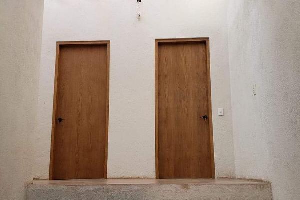 Foto de casa en venta en  , san gabriel ixtla, valle de bravo, méxico, 6169407 No. 08