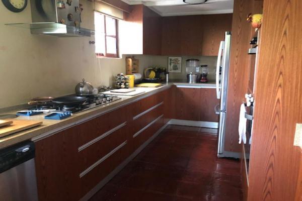 Foto de casa en venta en san gaspar 42, san gaspar, jiutepec, morelos, 0 No. 09