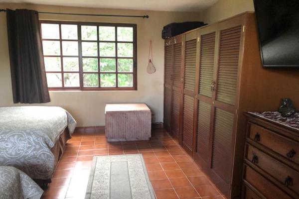 Foto de casa en venta en san gaspar 42, san gaspar, jiutepec, morelos, 0 No. 15