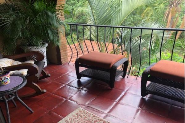 Foto de casa en venta en san gaspar 42, san gaspar, jiutepec, morelos, 0 No. 19