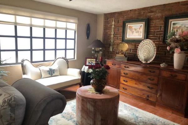 Foto de casa en venta en san gaspar 42, san gaspar, jiutepec, morelos, 0 No. 28