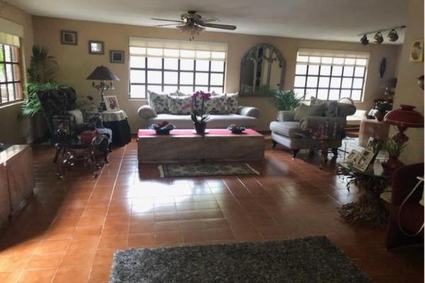 Foto de casa en venta en san gaspar 42, san gaspar, jiutepec, morelos, 0 No. 30
