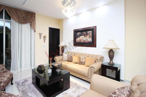 Foto de casa en venta en san gaspar 4209, real del valle, mazatlán, sinaloa, 13331068 No. 14