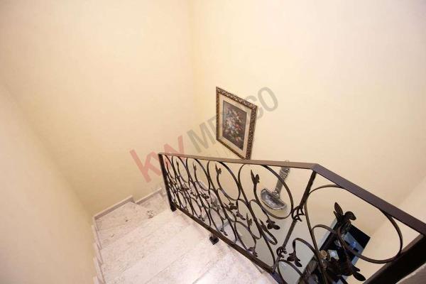 Foto de casa en venta en san gaspar 4209, real del valle, mazatlán, sinaloa, 13331068 No. 39