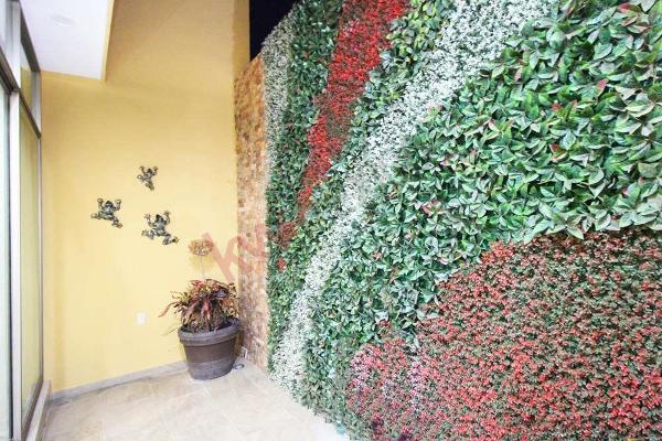 Foto de casa en venta en san gaspar 4209, real del valle, mazatlán, sinaloa, 13331068 No. 47