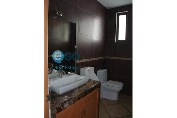 Foto de casa en venta en  , san gaspar, ixtapan de la sal, méxico, 5934616 No. 08