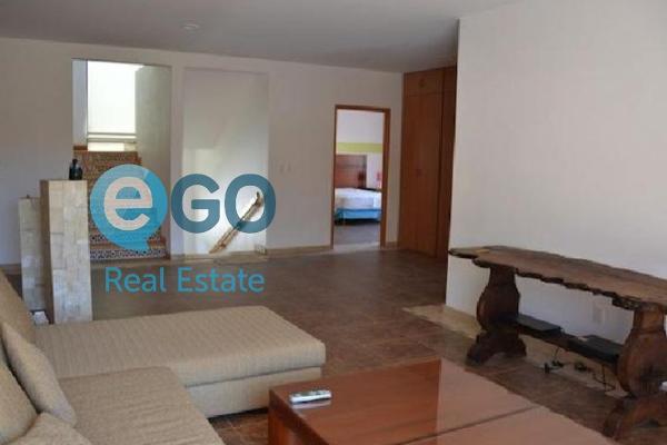 Foto de casa en venta en  , san gaspar, ixtapan de la sal, méxico, 5934616 No. 11