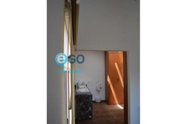 Foto de casa en venta en  , san gaspar, ixtapan de la sal, méxico, 5934616 No. 14