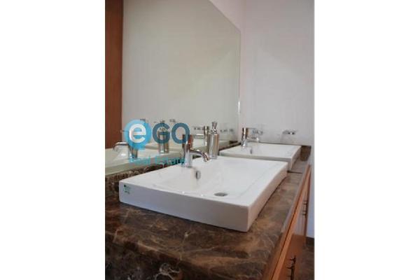 Foto de casa en venta en  , san gaspar, ixtapan de la sal, méxico, 5934616 No. 15