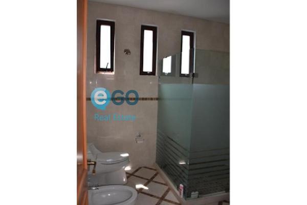 Foto de casa en venta en  , san gaspar, ixtapan de la sal, méxico, 5934616 No. 17