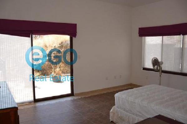 Foto de casa en venta en  , san gaspar, ixtapan de la sal, méxico, 5934616 No. 23