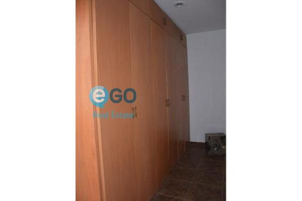 Foto de casa en venta en  , san gaspar, ixtapan de la sal, méxico, 5934616 No. 24