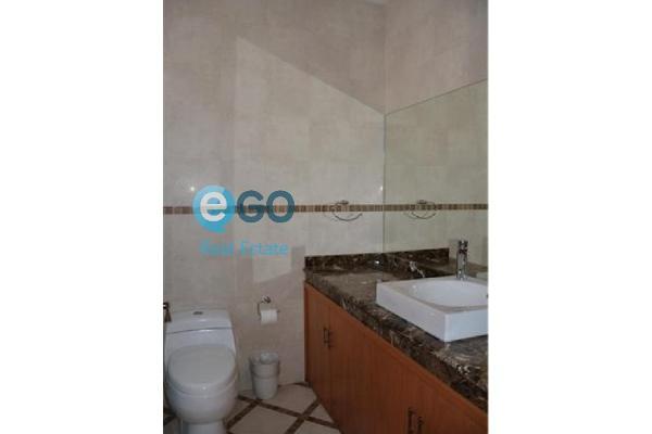 Foto de casa en venta en  , san gaspar, ixtapan de la sal, méxico, 5934616 No. 25