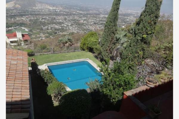 Foto de casa en venta en . ., san gaspar, jiutepec, morelos, 5932455 No. 02