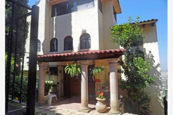 Foto de casa en venta en . ., san gaspar, jiutepec, morelos, 5932455 No. 03