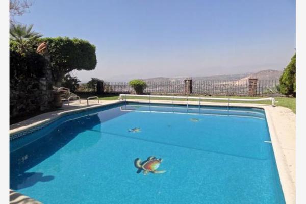 Foto de casa en venta en . ., san gaspar, jiutepec, morelos, 5932455 No. 04