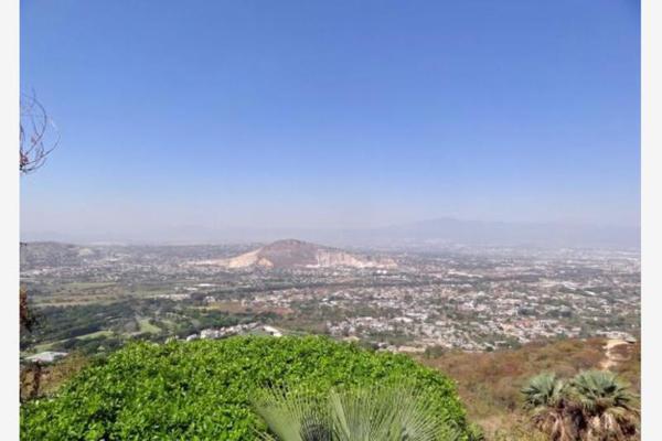 Foto de casa en venta en . ., san gaspar, jiutepec, morelos, 5932455 No. 05