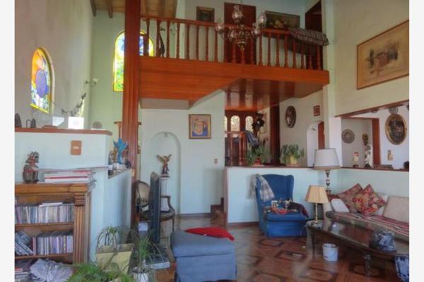 Foto de casa en venta en . ., san gaspar, jiutepec, morelos, 5932455 No. 07