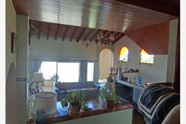 Foto de casa en venta en . ., san gaspar, jiutepec, morelos, 5932455 No. 08