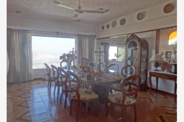 Foto de casa en venta en . ., san gaspar, jiutepec, morelos, 5932455 No. 09