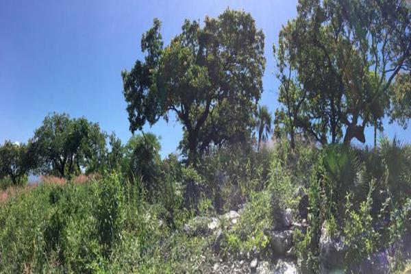 Foto de terreno habitacional en venta en  , san gaspar, jiutepec, morelos, 7962348 No. 02
