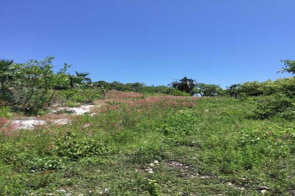 Foto de terreno habitacional en venta en  , san gaspar, jiutepec, morelos, 7962348 No. 03