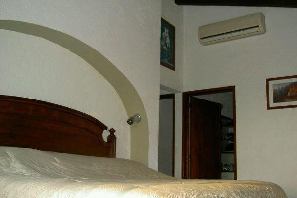 Foto de casa en venta en  , san gaspar, jiutepec, morelos, 8089761 No. 02
