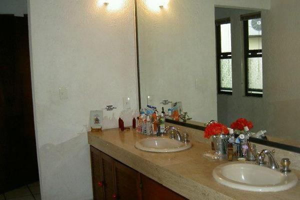 Foto de casa en venta en  , san gaspar, jiutepec, morelos, 8089761 No. 03