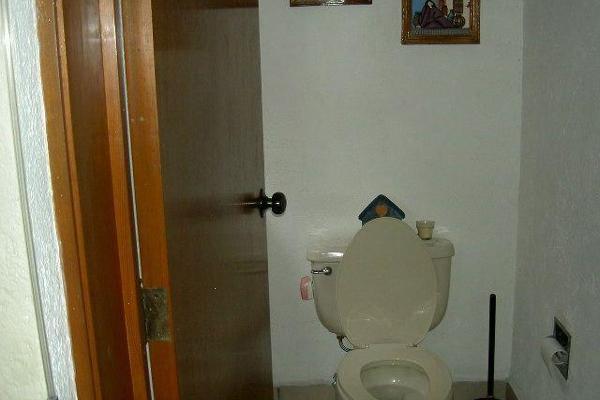 Foto de casa en venta en  , san gaspar, jiutepec, morelos, 8089761 No. 04