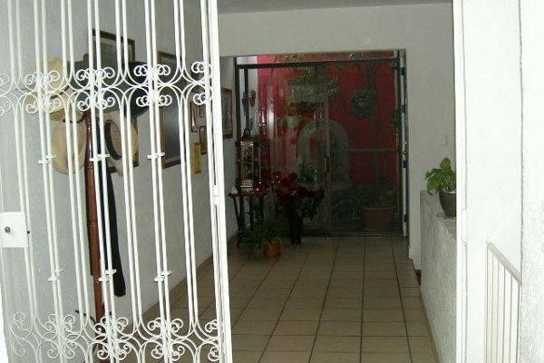 Foto de casa en venta en  , san gaspar, jiutepec, morelos, 8089761 No. 05
