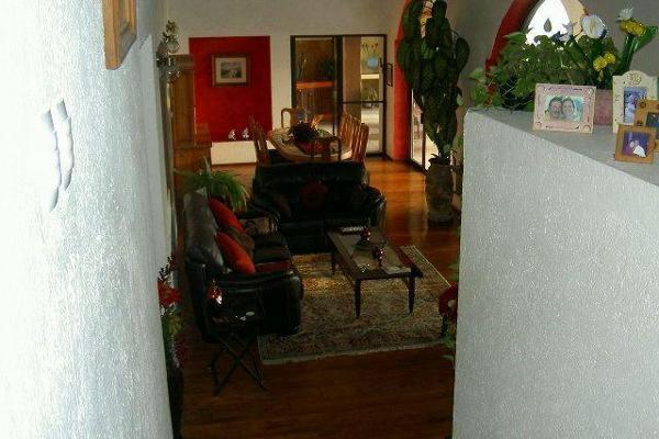 Foto de casa en venta en  , san gaspar, jiutepec, morelos, 8089761 No. 07