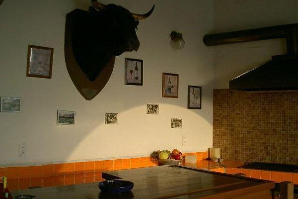 Foto de casa en venta en  , san gaspar, jiutepec, morelos, 8089761 No. 09