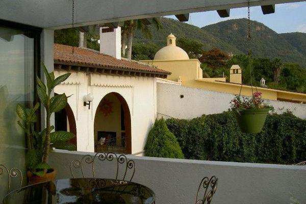 Foto de casa en venta en  , san gaspar, jiutepec, morelos, 8089761 No. 10