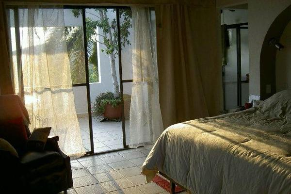 Foto de casa en venta en  , san gaspar, jiutepec, morelos, 8089761 No. 11