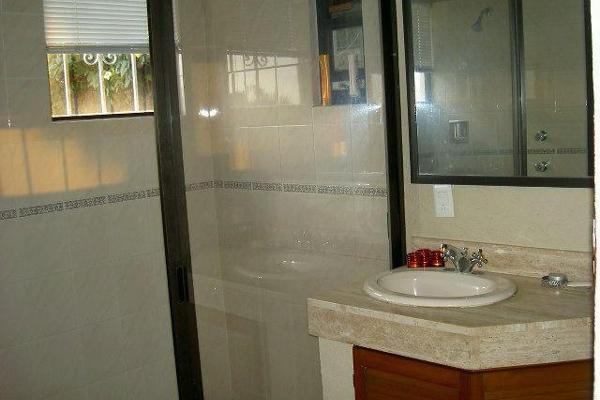 Foto de casa en venta en  , san gaspar, jiutepec, morelos, 8089761 No. 12