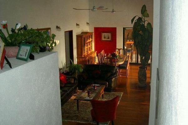 Foto de casa en venta en  , san gaspar, jiutepec, morelos, 8089761 No. 13
