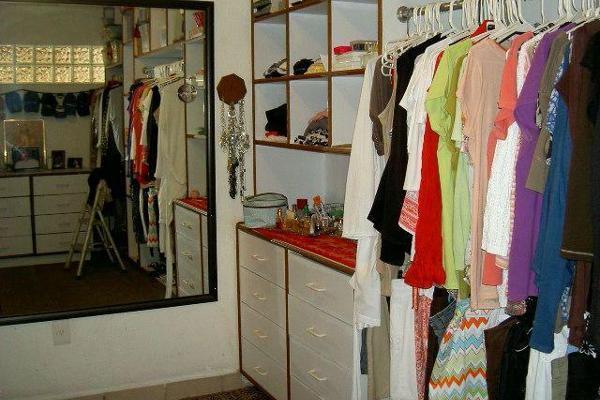 Foto de casa en venta en  , san gaspar, jiutepec, morelos, 8089761 No. 14