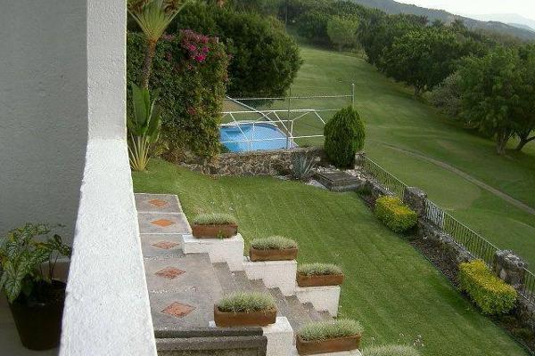 Foto de casa en venta en  , san gaspar, jiutepec, morelos, 8089761 No. 15