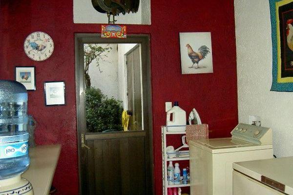 Foto de casa en venta en  , san gaspar, jiutepec, morelos, 8089761 No. 16