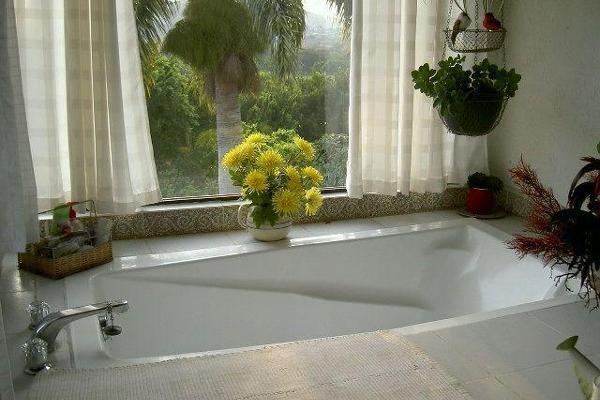 Foto de casa en venta en  , san gaspar, jiutepec, morelos, 8089761 No. 17