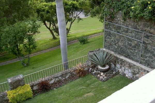 Foto de casa en venta en  , san gaspar, jiutepec, morelos, 8089761 No. 18