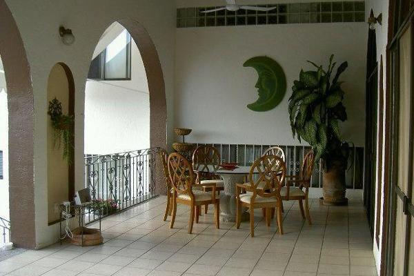 Foto de casa en venta en  , san gaspar, jiutepec, morelos, 8089761 No. 19