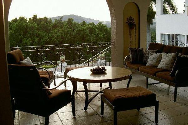 Foto de casa en venta en  , san gaspar, jiutepec, morelos, 8089761 No. 21