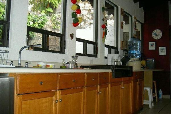 Foto de casa en venta en  , san gaspar, jiutepec, morelos, 8089761 No. 24