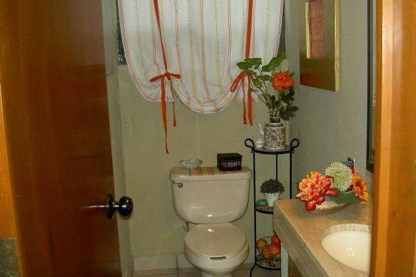 Foto de casa en venta en  , san gaspar, jiutepec, morelos, 8089761 No. 26