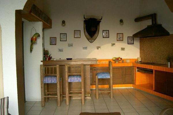 Foto de casa en venta en  , san gaspar, jiutepec, morelos, 8089761 No. 27