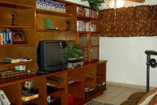 Foto de casa en venta en  , san gaspar, jiutepec, morelos, 8089761 No. 35
