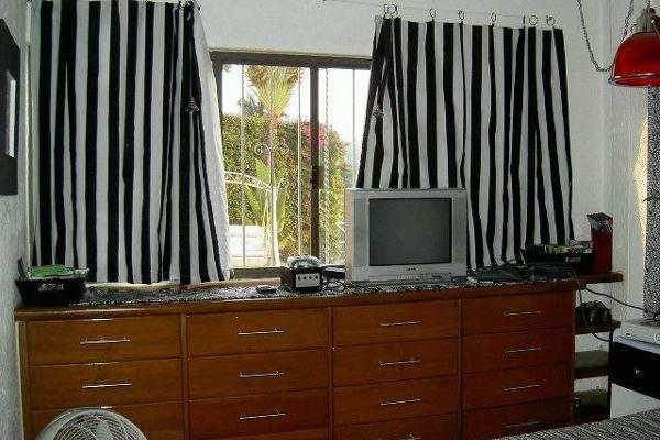 Foto de casa en venta en  , san gaspar, jiutepec, morelos, 8089761 No. 36
