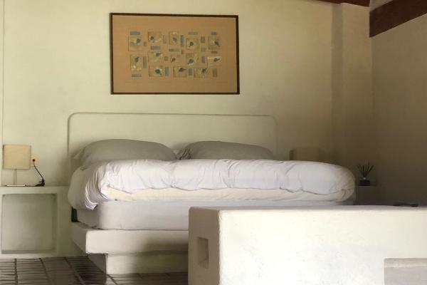 Foto de casa en venta en san gaspar , san gaspar, valle de bravo, méxico, 5723559 No. 09