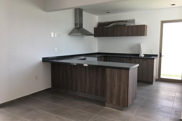 Foto de casa en venta en  , san gaspar tlahuelilpan, metepec, méxico, 3063746 No. 03